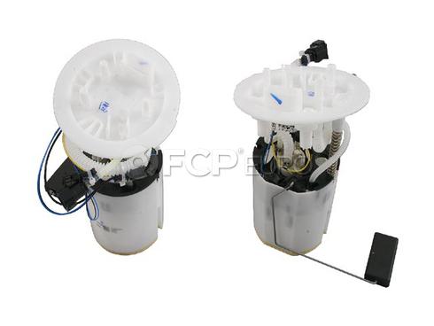 Audi Electric Fuel Pump (A6 Quattro) - VDO 4F0919087D