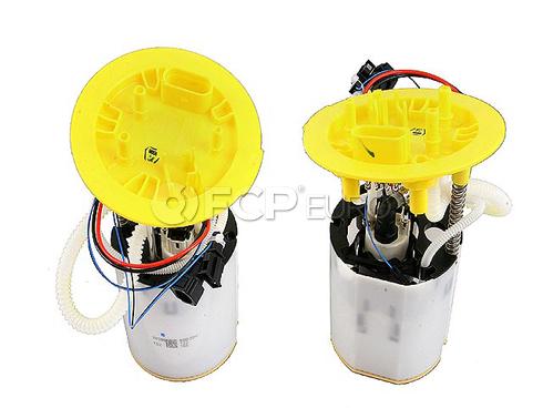 Audi Electric Fuel Pump (S6 A6 A6 Quattro) - VDO 4F0919087F