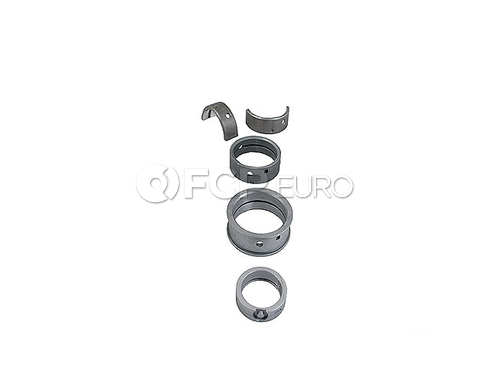 VW Main Bearing Set - Mahle 021198481ABR