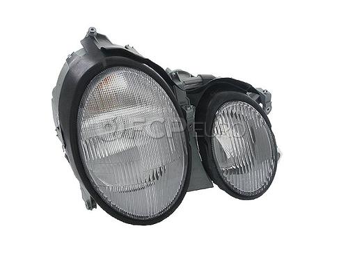 Mercedes Headlight Assembly (CLK320 CLK430 CLK55 AMG) - Hella 2088200661