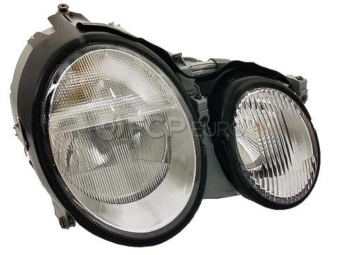 Mercedes Headlight Assembly (CLK320 CLK430 CLK55 AMG) - Hella 2088201261