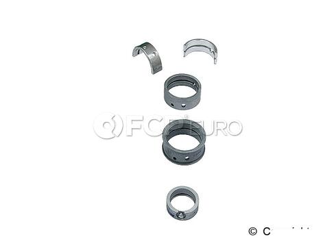 VW Main Bearing Set - Mahle 021198485ABR