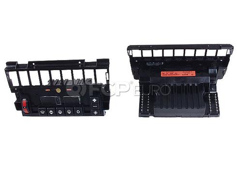 Mercedes Heater Control Unit (260E 300CE 300E 500E) - Beckmann 124830338588A