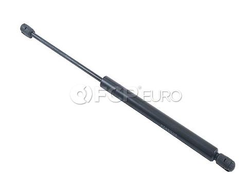 Mercedes Hood Lift Support (CLK320 CLK430 CLK55 AMG) - Stabilus 2088800029