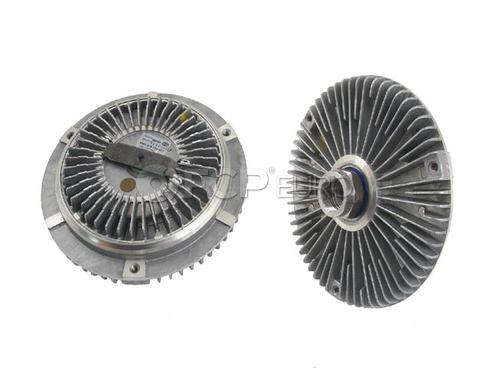Audi Cooling Fan Clutch - Behr (OEM) 4Z7121350