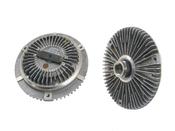 Audi Cooling Fan Clutch - Behr 4Z7121350