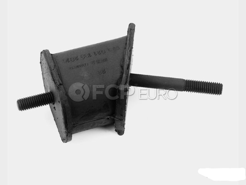 VW Mount (Transporter 412 Campmobile) - Meyle 021199231C