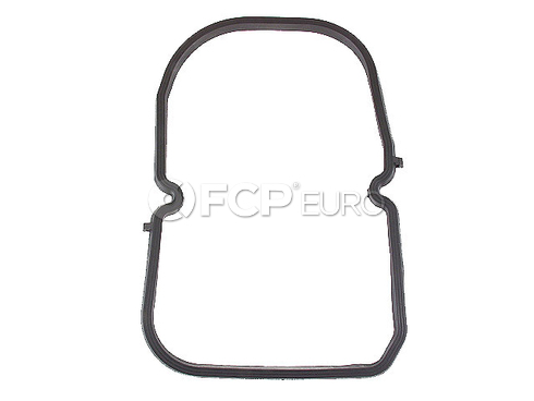 Mercedes Transmission Oil Pan Gasket - Genuine Mercedes 1262711180OE