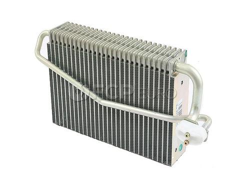 Mercedes A/C Evaporator Core (C230 CLK320 G550)- Behr 2098300158B