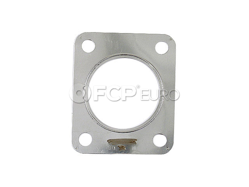 VW Exhaust Pipe to Manifold Gasket (EuroVan) - Elring 021253115A