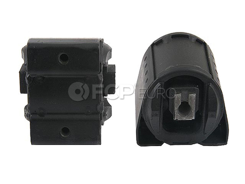 Mercedes Transmission Mount (E320 E430) - Genuine Mercedes 2102400618
