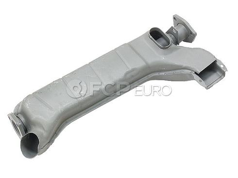 VW Exhaust Manifold Heat Exchanger (Transporter) - Dansk 021256092T