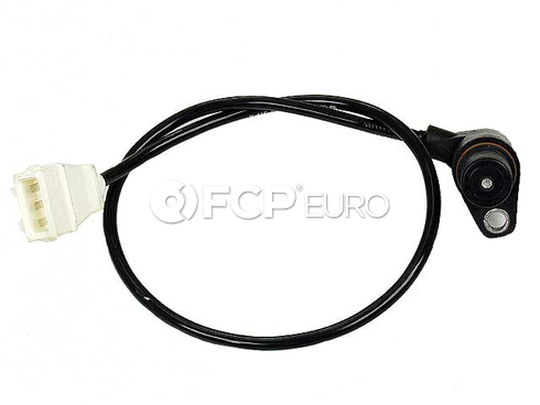 VW RPM Sensor 2.0L - Facet 021907319B