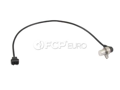 VW Crankshaft Position Sensor (Cabrio) - Hella 021907319C