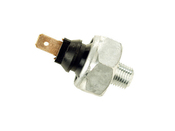 Oil Pressure Switch - Meistersatz 021919081B