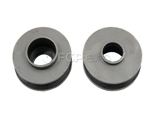 Mercedes Differential Mount - Meyle 1263514242