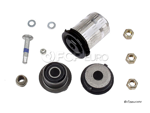Mercedes Control Arm Repair Kit - Lemforder 2103300475