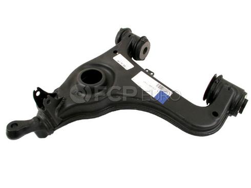 Mercedes Control Arm - Lemforder 2103307707