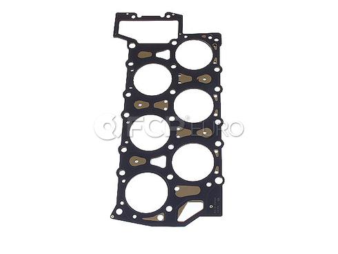 VW Cylinder Head Gasket (EuroVan Golf Jetta) - Elring 022103383F