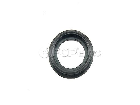 VW Audi Spark Plug Tube Seal (Phaeton A8 Quattro Passat) - Reinz 022103484D