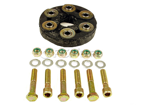 Mercedes Drive Shaft Flex Joint Kit (SLK230) - Febi 2104100515