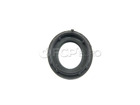 VW Audi Spark Plug Tube Seal - Reinz 022103484F