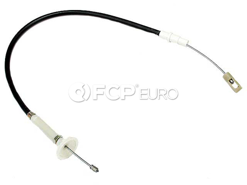 VW Clutch Cable (Scirocco) - Cofle 531721335C