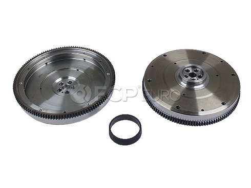 Porsche Clutch Flywheel (912 914) - OEM Supplier 022105273A