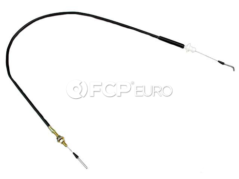 VW Accelerator Cable - Cofle 532721555C
