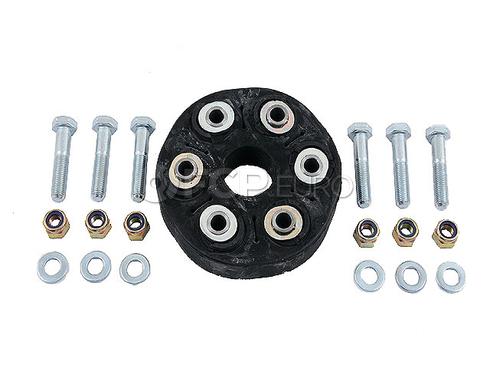 Mercedes Drive Shaft Flex Joint Kit (S320 C230) - Febi 2104101115