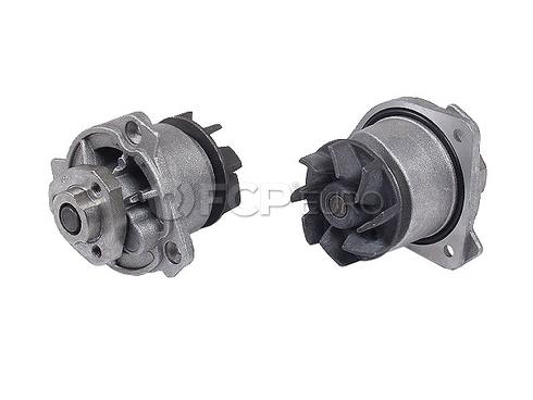 Audi VW Engine Water Pump (Golf Jetta R32) - Meyle 022121011X