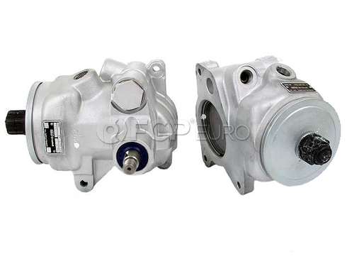 Mercedes Power Steering Pump - C M 1264601480