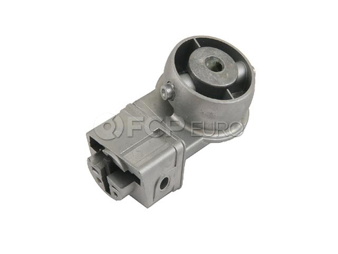Mercedes Steering Column Lock - Genuine Mercedes 2104620030