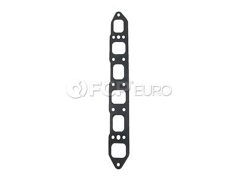 VW Intake Manifold Gasket (EuroVan) - Reinz 022133227A