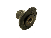 Mercedes Steering Rack Mount Bushing - Lemforder 2104631066