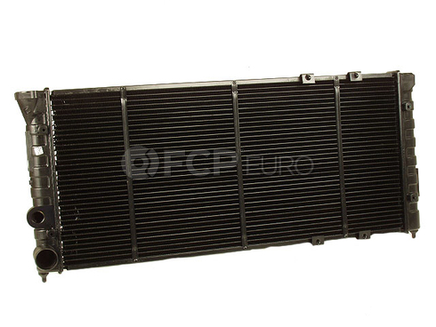 VW Radiator (Corrado) - Modine 535121251C