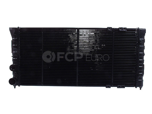VW Radiator (Corrado) - Modine 535121251E