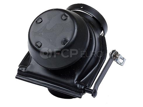 Porsche Heater Control Box (914) - Dansk 022256205A