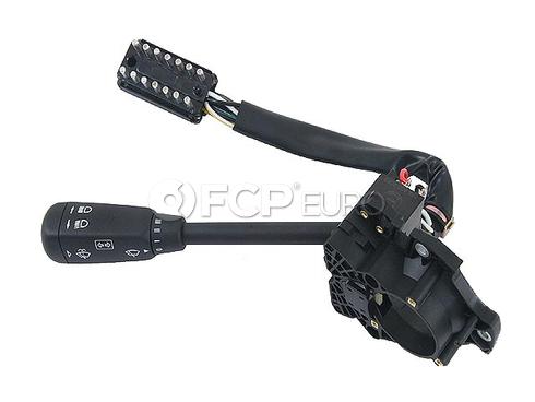 Mercedes Combination Switch - Meyle 1265453124