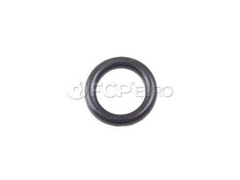 Audi VW Fuel Injector O-Ring - Meistersatz 13641730767