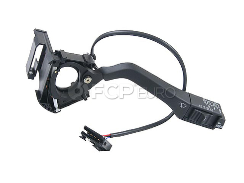VW Windshield Wiper Switch - Meyle 535953519A