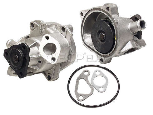 VW Water Pump (Vanagon Transporter) - Hepu 025121010D