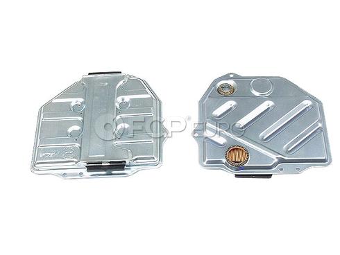 Mercedes Transmission Filter - Meyle 1292770195