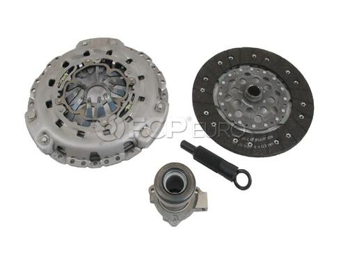 Saab Clutch Kit (9-3) - LuK 55562985A