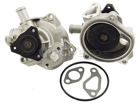 VW Water Pump (Vanagon Transporter) - Graf 025121010DIT