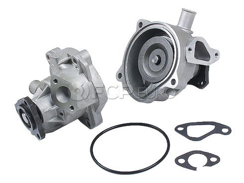 VW Water Pump (Vanagon Transporter) - Meyle 025121010D