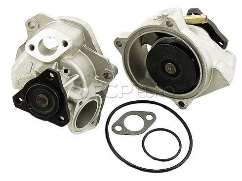VW Water Pump (Vanagon Transporter) - Graf 025121010F