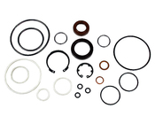 Mercedes Steering Gear Seal Kit - Hebmuller 1294601501