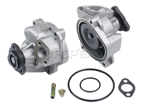 VW Water Pump (Vanagon Transporter) - Meyle 025121010F