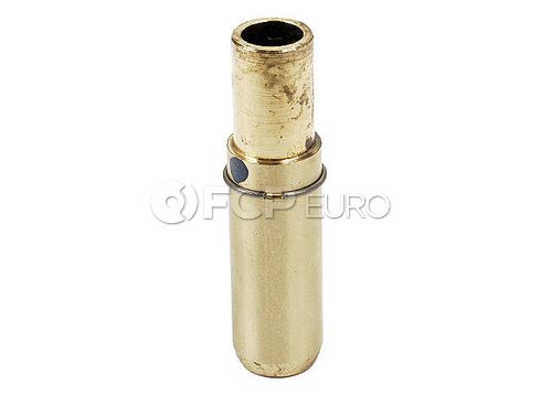 Mercedes Valve Guide (230 250 250S 250SL) - Canyon Components 1300500124-1
